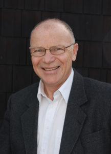 Steve Lowndes