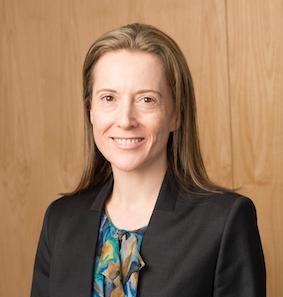 Dr Rochelle Phipps