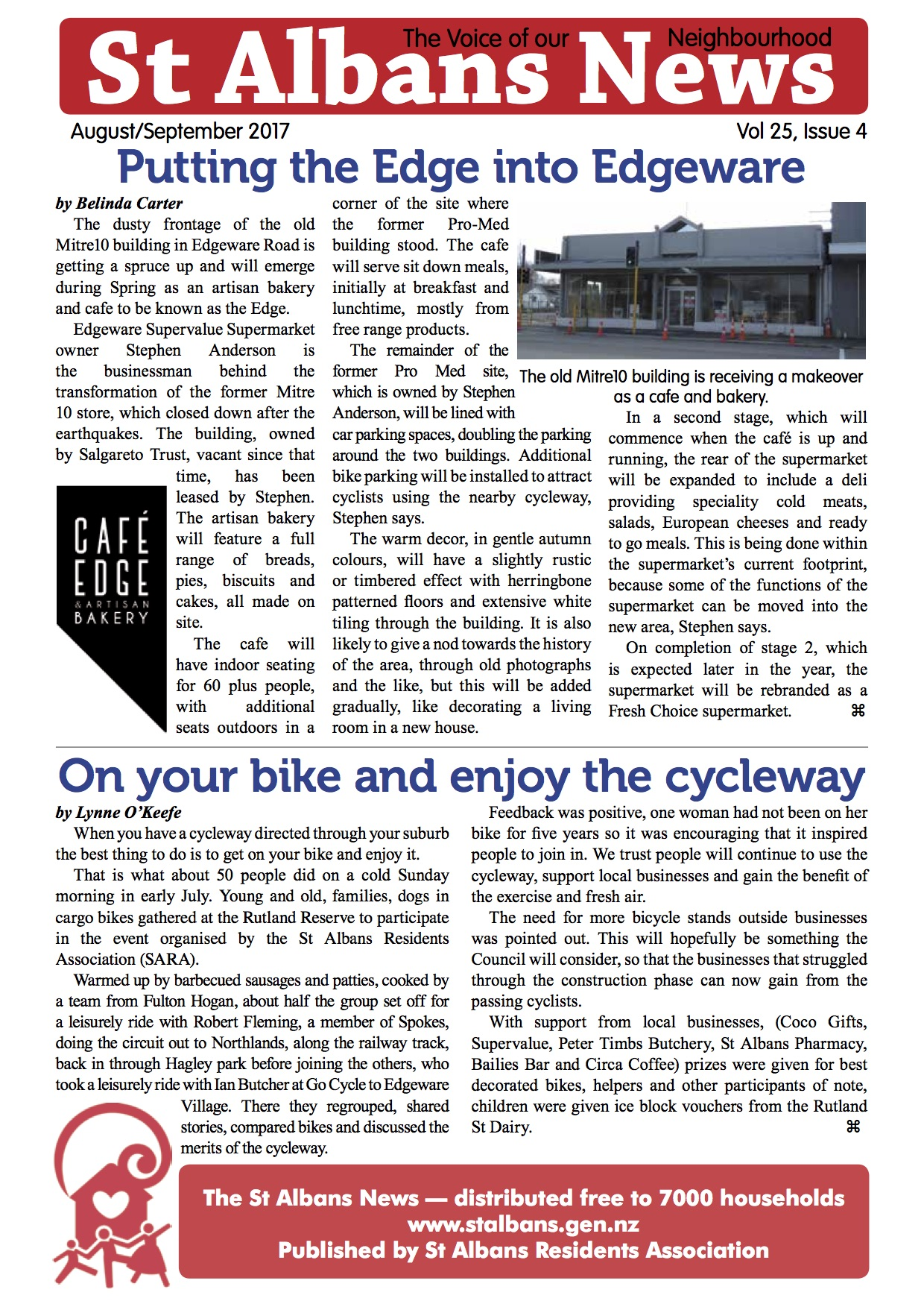 August2017 St Albans news